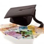 Kredite für Akademiker