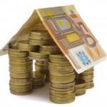 Baufinanzierung öffentlicher Dienst