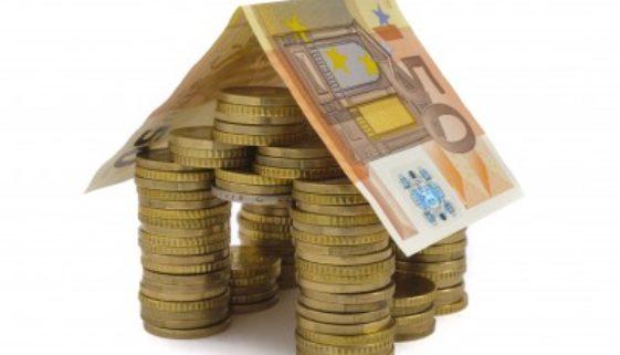 Günstige Baufinanzierung für Beamte, Akademiker und Angestellte im Öffentlichen Dienst