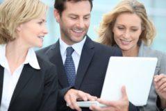 Beamtendarlehen - Günstige Konditionen für Beamte