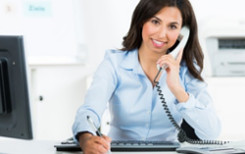 Kredite für Angestellte im Öffentlichen Dienst