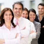 Kredit für Angestellte im Öffentlichen Dienst