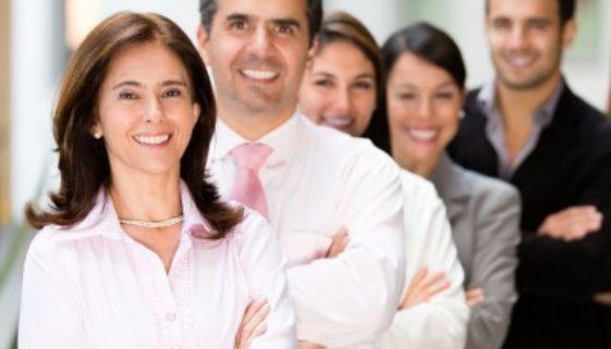 Kredite für Angestellte und Beschäftigte im Öffentlichen Dienst