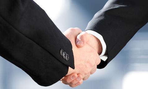 Top Kredit Konditionen für Beamte und Angestellte im öffentlichen Dienst