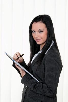 Kreditvergabe an Beamte