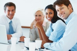 Kredite für bevorzugte Berufsgruppen