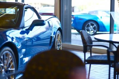Autofinanzierung: Mit günstigen Onlinekredit zum Barzahler