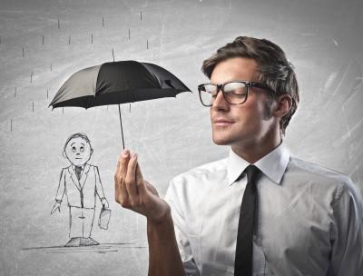 Beamtenkredite bieten viele Vorteile