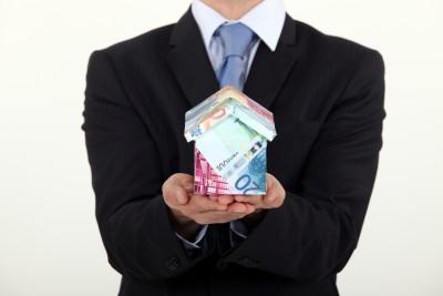 Onlinekredite bei Direktbanken