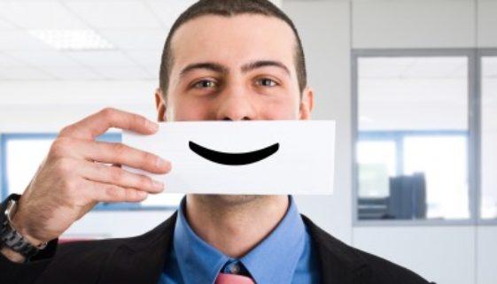 Günstige Kredite für Angestellte im Öffentlichen Dienst