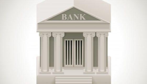 direktbanken-11153484_s
