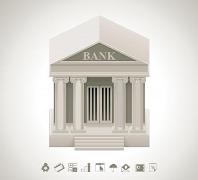 Günstige Kredite bei Direktbanken