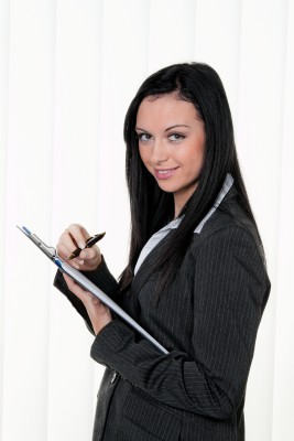 Online Kredite ohne Schufaauskunft