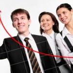 Umschuldung durch günstige Kredite