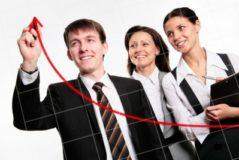 Teure Kredite günstig Umschulden