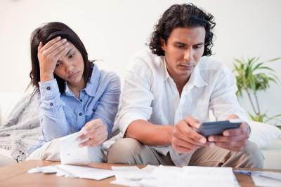 Teure Dispokredite mit günstigen Online-Krediten auf einen Schlag ablösen!