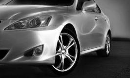 Autofinanzierung für Beamte