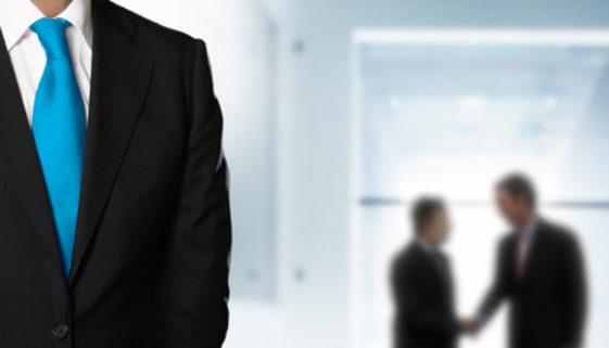 Beamtenkredit für Beamten auf Probe