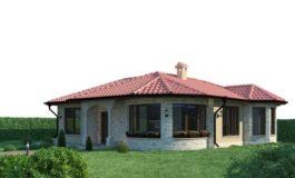 bungalow-fertighaus-15443363_s