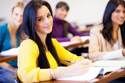 Kredite für Studenten