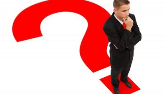 kredit mit restschuldversicherung