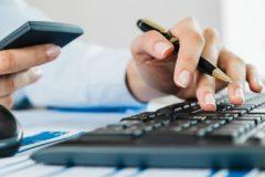 Beamtenkredit Rechner im Internet oder individuelle Beratung
