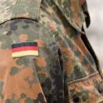 Kredite für Soldaten und Berufssoldaten