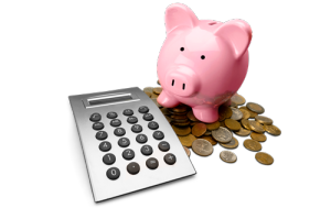 Als Lehrer beim Kredit kräftig sparen