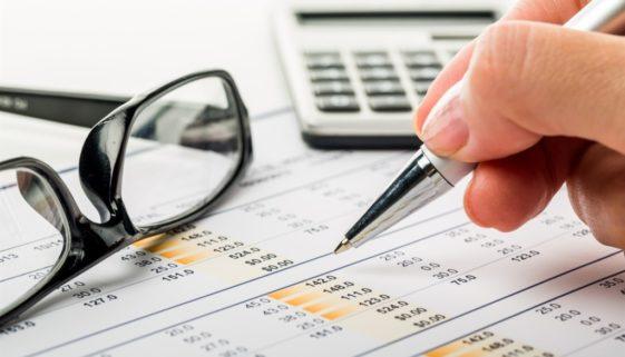 Berufliche Stellung als Argument für günstige Kreditkonditionen