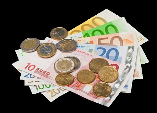 Sparen beim Kredit durch den beruflichen Status