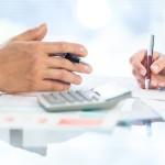 Beamtendarlehen und Beamtenkredit Vergleich