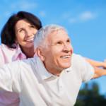 Altersgrenzen für Beamtinnen und Beamte