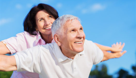 Altersgrenzen Pension Beamte