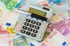kreditberechnung