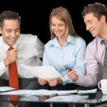 Teure Kredite ablösen mit dem Umschuldungskredit