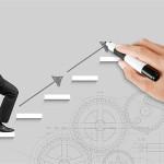 Günstige Kontokorrentkredite für den flexiblen Geldbedarf