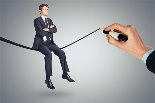 Die passende Kreditlinie für Unternehmen