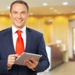 Kredit umschulden auf ein günstiges Beamtendarlehen