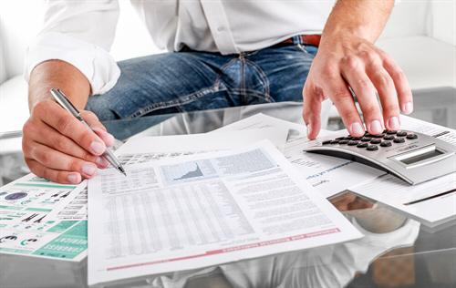clever-kredite-umschulden