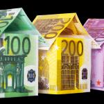 Baufinanzierung - dass sollten Sie zur Umschuldung wissen