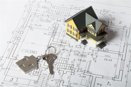 Der Weg zum Traumhaus über den Beamtenkredit