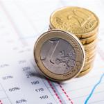 Kreditkosten bei der Steuererklärung als Werbungskosten absetzen - Ist das möglich?