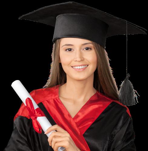 Kredite und Förderung für Studenten