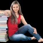 Bildungskredite für das Studium