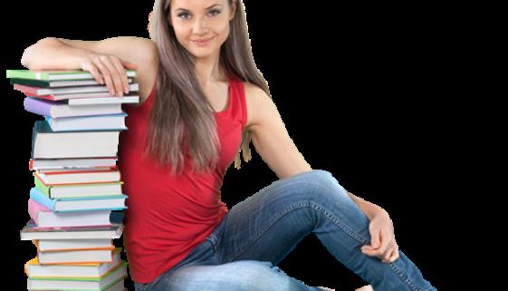 günstige Studienkredite für Studenten und Auszubildende