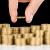 Anschlussfinanzierung: Jetzt mit günstigen Zinsen finanzieren