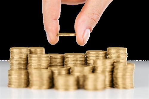 Sichern Sie sich jetzt Ihre günstige Anschlussfinanzierung. Sparen Sie indem Sie Angebote vergleichen!