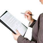 Beamtenkredit: Top Konditionen für Beamte