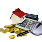 Immobilien finanzieren mit dem Forward Darlehen
